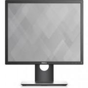 Dell LCD monitor Dell P1917S, 48.3 cm (19 palec),1280 x 1024 px 8 ms, AH-IPS LED HDMI™, DisplayPort, VGA, USB 2.0, USB 3.0