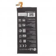 LG BL-T33 Оригинална Батерия за LG Q6 M700A M700AN M700DSK M700N