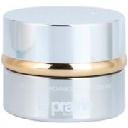 La Prairie Cellular crema revitalizante de noche para iluminar la piel 50 ml