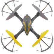Overmax X-bee Dron 2.4
