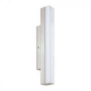 Aplica Eglo Torretta crom-mat, 1 x 8W -94616