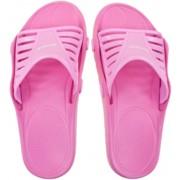 Papucs Tempish Clip Lady rózsaszín