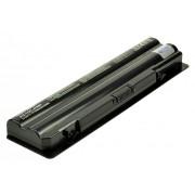 Dell Batterie ordinateur portable 451-11599 pour (entre autres) Dell XPS 14 - 5200mAh