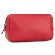 Smink táskák COCCINELLE - BV0 Trousse E5 BV0 25 D4 01 Coquelicot 209