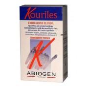 Abiogen Pharma SPA Kouriles Emulsione Fluida 30 Ml
