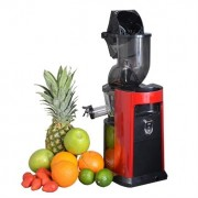 Extracteur de jus rouge JUICE PRO PLUS AJE378LAR Kitchen Chef Professional