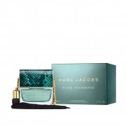 MARC JACOBS DIVINE DECADENCE EDP 50 ML