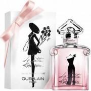 Guerlain La Petite Robe Noire Couture EDP 100ml за Жени