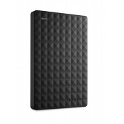 Seagate Expansion Portable, 500GB HDD, 2.5', USB 3.0