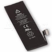 Baterie Acumulator iPhone 5 original