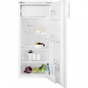 Electrolux ERF1904 FOW hűtőszekrény