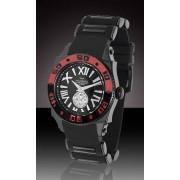 AQUASWISS SWISSport G Watch 62G0026