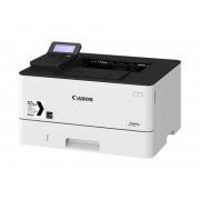 Canon Impresora canon lbp212dw laser monocromo i-sensys a4/ 33ppm/ red/ wifi/ 1200ppp/ duplex impresion/ bandeja 250 hojas