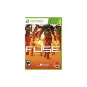 Game Fuse - XBOX 360