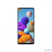 Mobilni Samsung Galaxy A21s 4/64GB Blue BTM