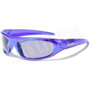 Dětské sluneční brýle KD095