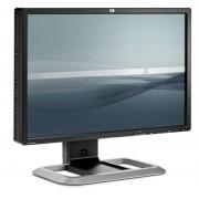 HP ProDisplay P221 - 1920x1080 (Full HD) - 22 inch - B-grade