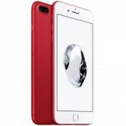 Apple Begagnad iPhone 7 Plus 256GB Röd Olåst i topp skick Klass A