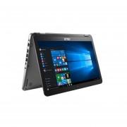 "Laptop Asus 360 TP501UB-DN018T Intel Corel I7 Windows 10 Ram 8GB 1TB DD Led Touch 15.6"""