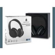 Casti Spartan Gear Bluetooth PS4