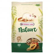 Versele Laga Versele-Laga Nature Ratti - 2 x 2,3 kg