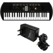 Dhingra Musical jivo 77 SA Digital Portable Keyboard (44 Keys)