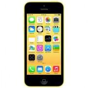 Refurbished Apple Iphone 5C 16GB / Good Condition