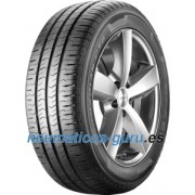 Nexen Roadian CT8 ( 235/65 R16C 115/113R 8PR )