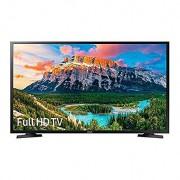 """Samsung Ue32n5000 Televisor Led 32"""""""