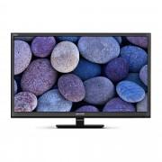 Sharp TV LCD 24