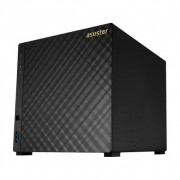 Asustor AS3204T NAS Black