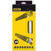 Stanley Serie di chiavi a forchetta doppia 4-87-052