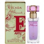 Escada Joyful Moments Eau de Parfum para mulheres 50 ml
