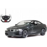 Masina RC cu telecomanda BMW M3 Sport / 1 14