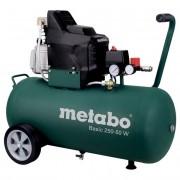 Kомпресор METABO BASIC 250-50 W