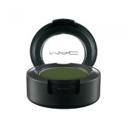MAC Humid Eye Shadow Ombretto 1.5 g