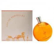 Hermes Elixir Des Merveilles Eau De Parfum 100 Ml Spray (3346131700936)