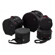 Gewa SPS Drum Bag Set Standard II