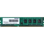 Memorie Patriot 4GB DDR3 1600MHz CL11