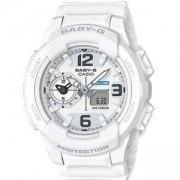 Дамски часовник Casio Baby-G BGA-230-7BER
