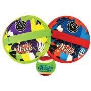 Neoprene Pool Grip Ball Set by Wahu