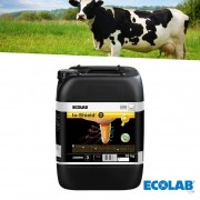 Ecolab IO Shield D