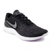 Nike Flex Contact Men's Sports Running Shoe-Uk-10