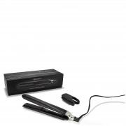 Ghd Platinum® Styler (con presa europea)
