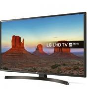 0101011877 - LED televizor LG 43UK6470PLC UHD