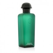 D'Orange Verte Eau De Toilette Concentrate Spray 100ml/3.4oz D'Orange Verte Тоалетна Вода Концентриран Спрей