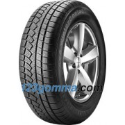Continental 4X4 WinterContact ( 215/60 R17 96H * )