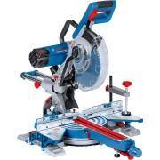 BOSCH Professional potezna pila GCM 350-254 Professional (0601B22600)