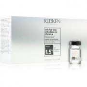 Redken Cerafill Maximize Intensive Treatment For Advanced Thinning Hair 10 x 6 ml