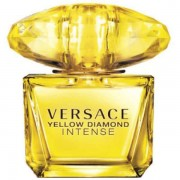 Yellow Diamond Intense - Versace 90 ml EDP SPRAY SCONTATO